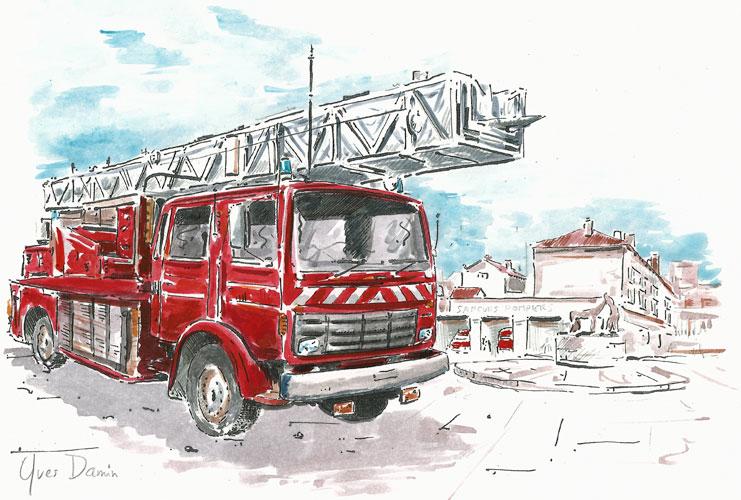 ML_Caserne_Pompiers_light