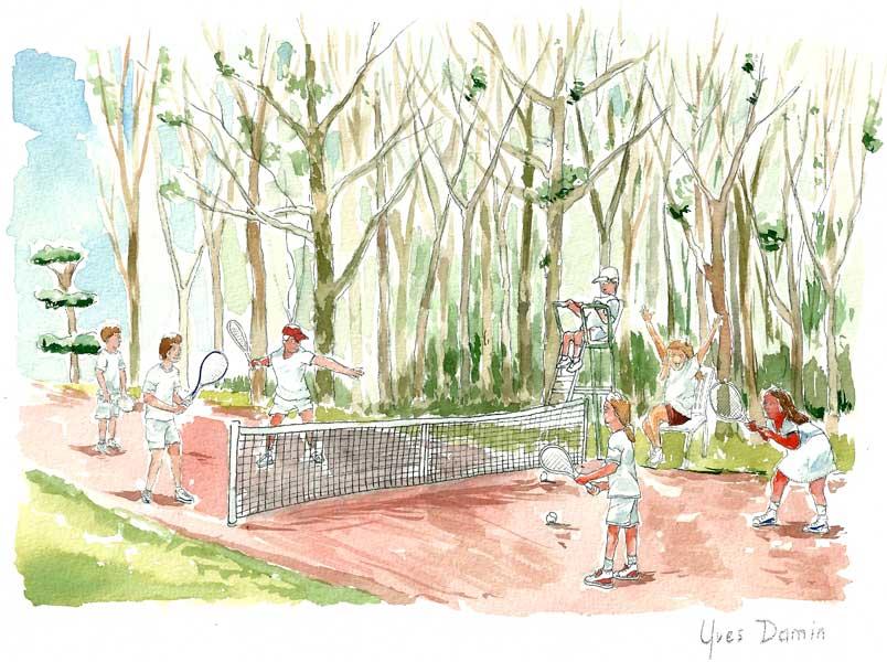 Tennis_Courts_Aquarelle_web