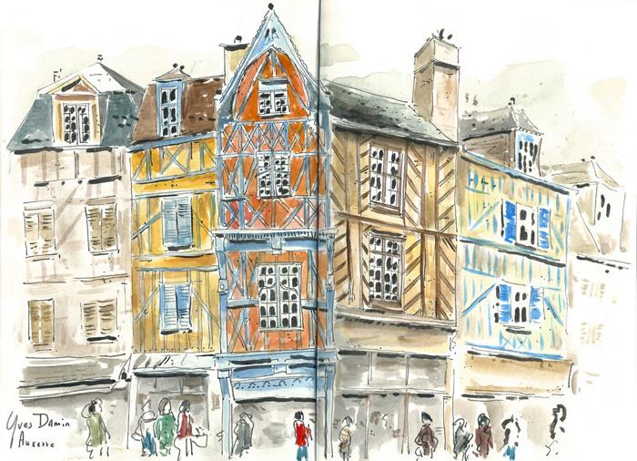 Auxerre_Place_web_light