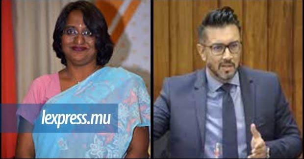 Débats sur la loi anti-blanchiment d'argent: pas de consensus sur la liste des orateurs