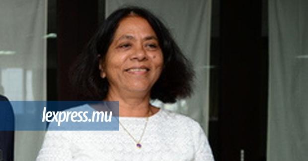 Motion de destitution: Me Narghis Bundhun obtient 83 votes contre 43