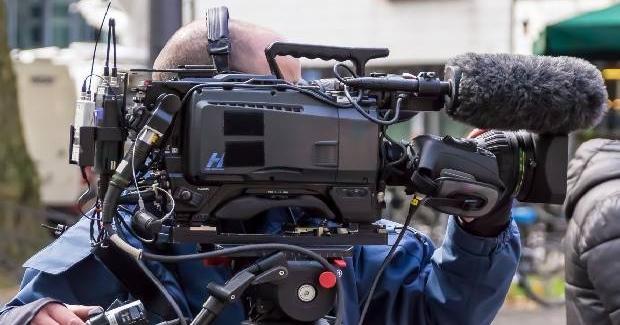 Mauriciens privés d'accès mais cinéastes étrangers welcome