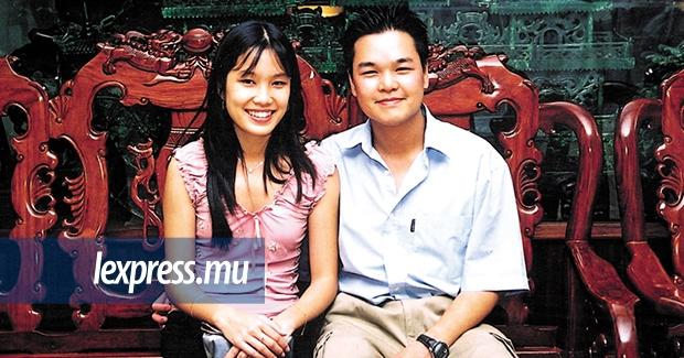 Retour sur… l'explosion de Grand-Baie: Emmy Ng Yeung et Jean-François Lew Yee Teen unis dans la mort