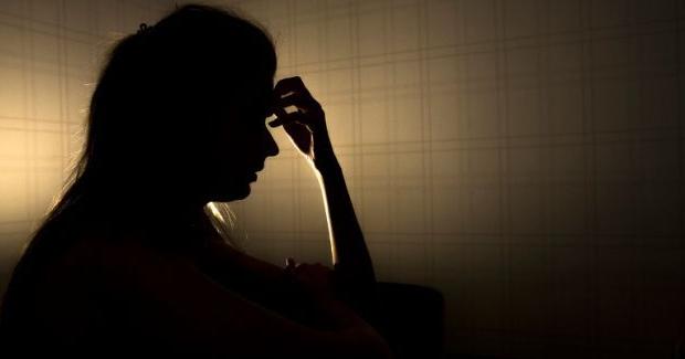 Montagne-Blanche: le policier passe par la fenêtre et l'aurait violée une deuxième fois