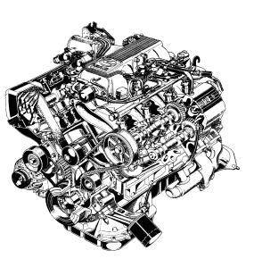 TOYOTA SOARER V8 SC400 LEXUS V8 LS400 1UZFE WORKSHOP REPAIR MANUAL CD | eBay
