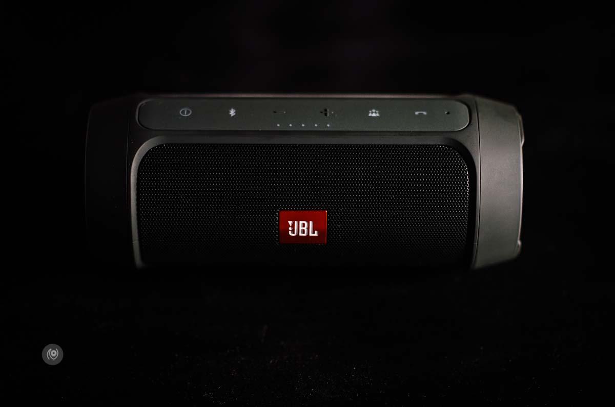 Review Jbl Charge 2 Lexvalidus Speaker Bluetooth