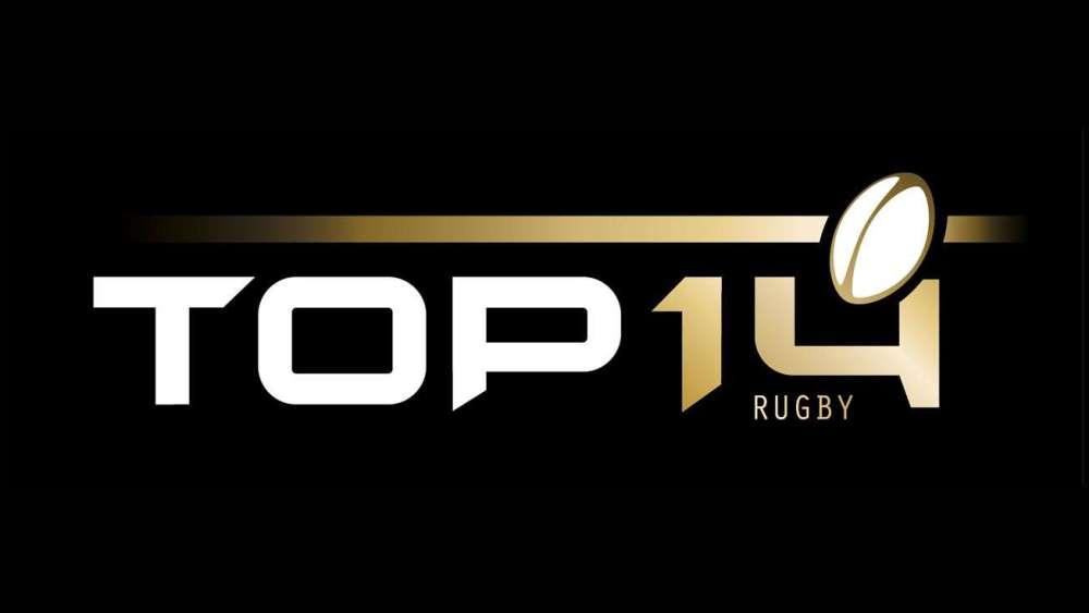 rugby-top-14-classement-2017/2018-résultats-calendriers-bègles