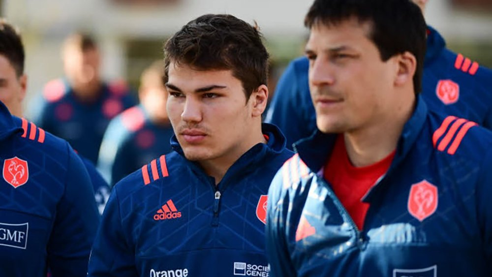 rugby-top-14-dupont-fickou-forfait-stade-toulousain