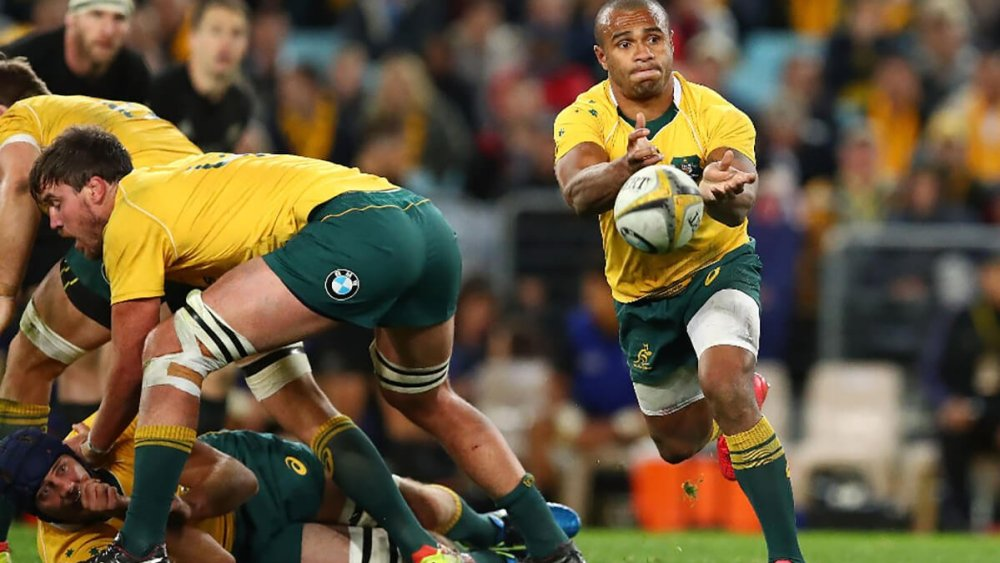 genia-rebels-super-rugby-melbourne