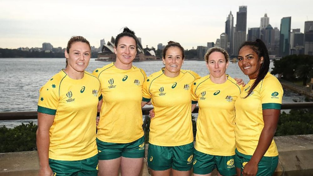 australie-squad-world-rugby