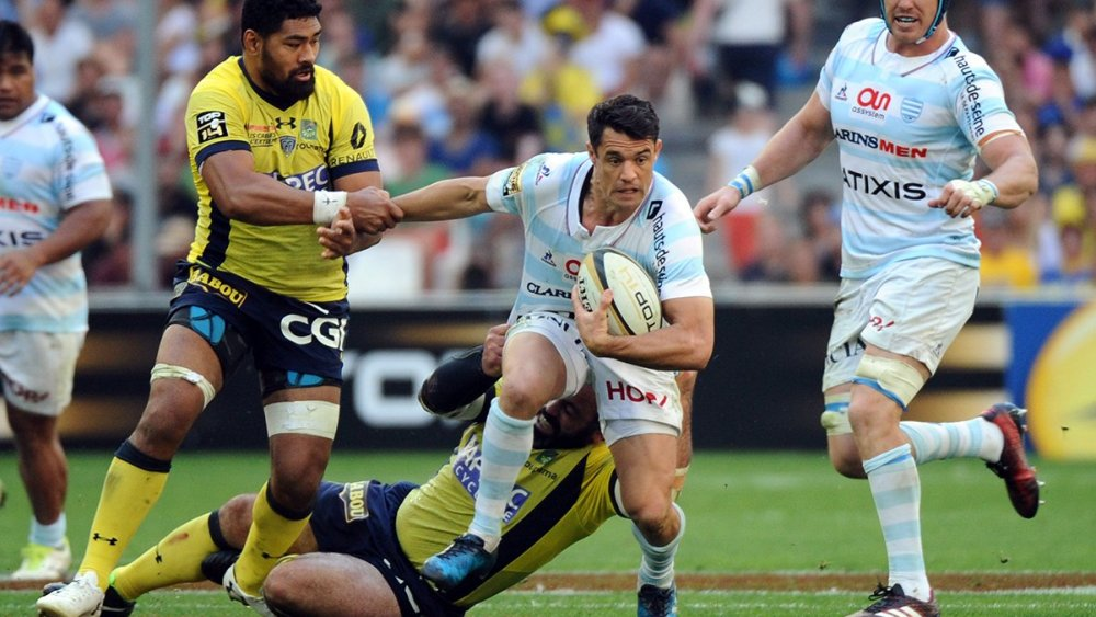 effectif-francilien-rugby-top14