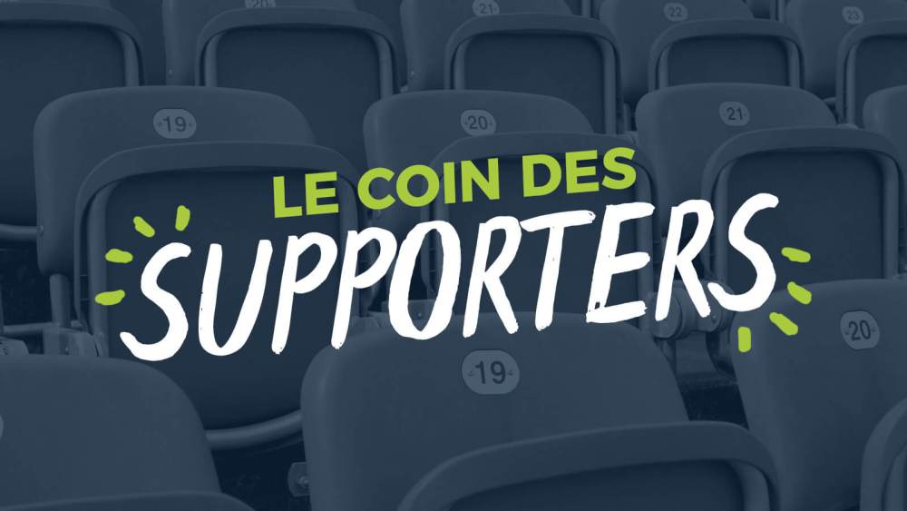 le-coin-des-supporters