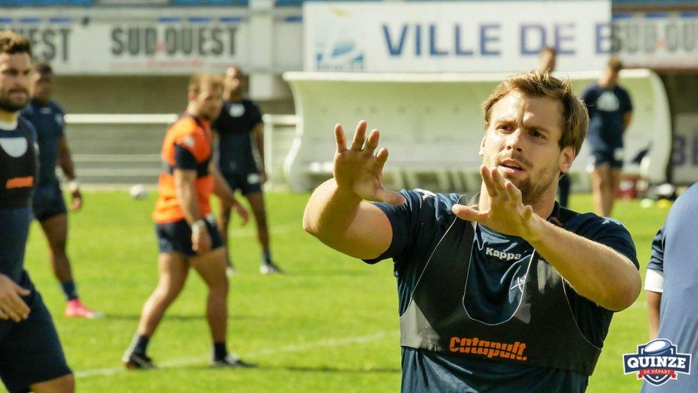 ubb-rugby-top-14-yann-lesgourgues-bordeaux-bègles