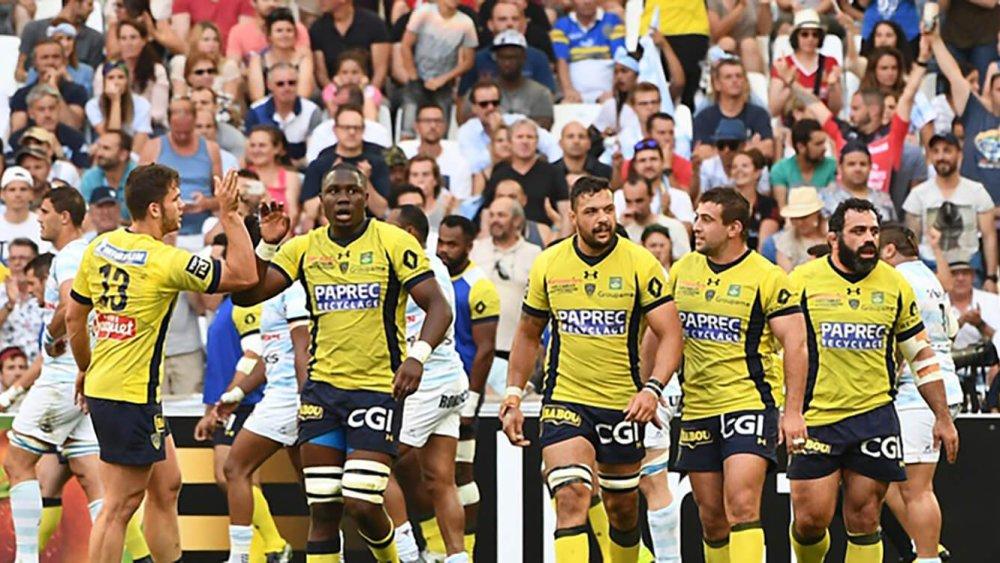 rugby-top-14-:-bilan-J2