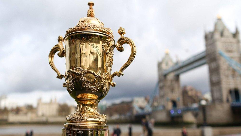 coupe-du-monde-2023-france-irlande-afrique-du-sud-world-rugby-processus-attribution