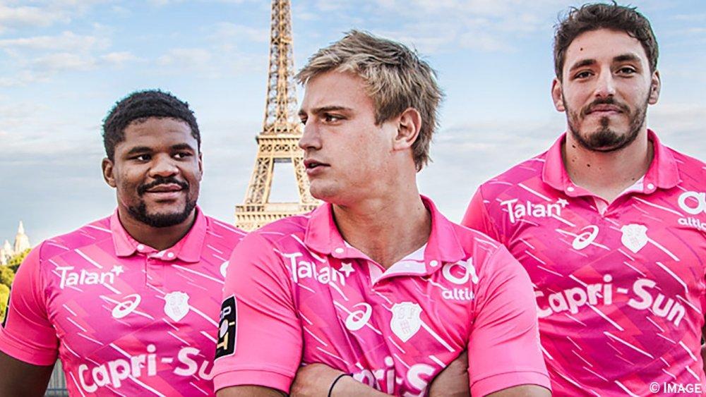rugby-top-14-danty-gabrillagues-plisson-restent-paris-stade-français