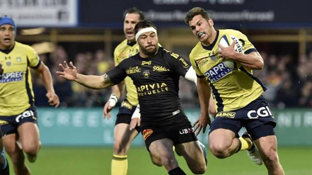 rugby-top-14-la-rochelle-clermont-51-20