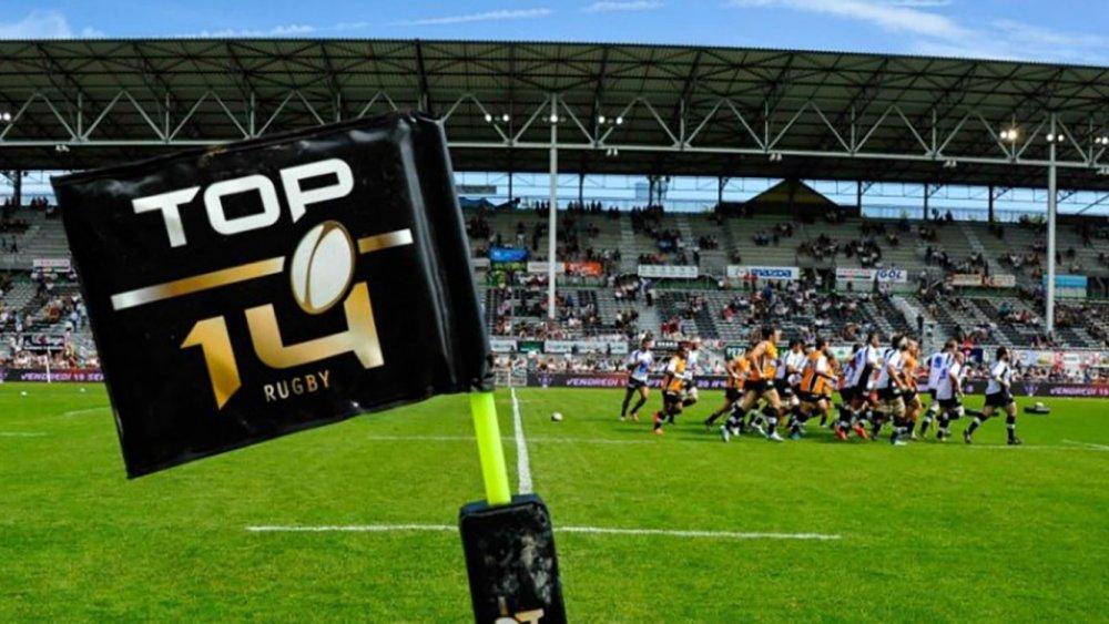 top-14-rugby-france-prod2-lnr-comité-directeur-orly-contrat