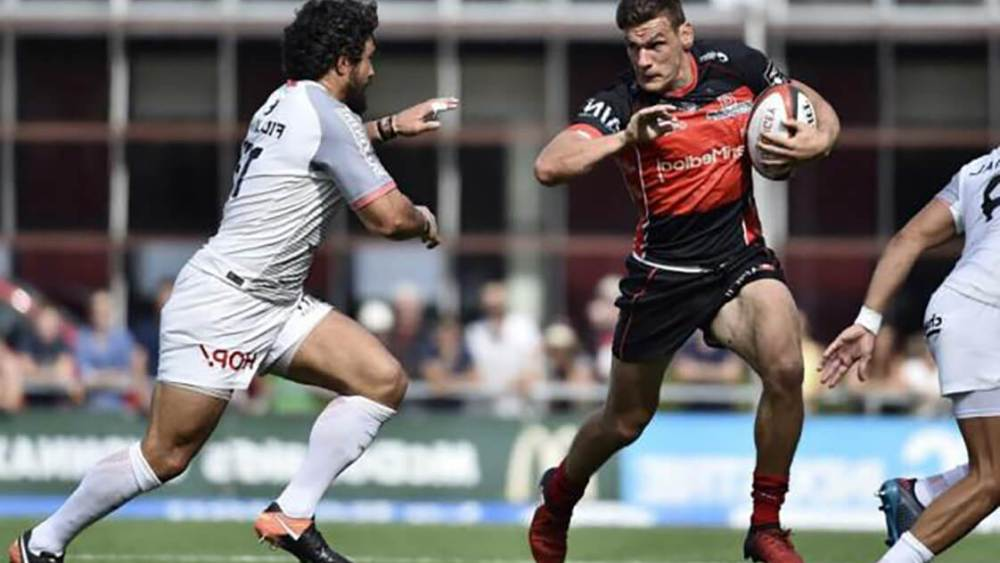 rugby-oyonnax-top-14-blessure-Mitchell-Inman