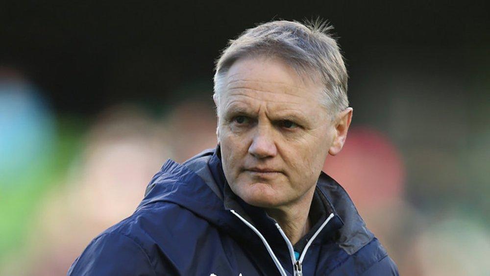 Joe-Schmidt-irlande-rugby-top-14-international-xv-de-départ-15-résultats-classements