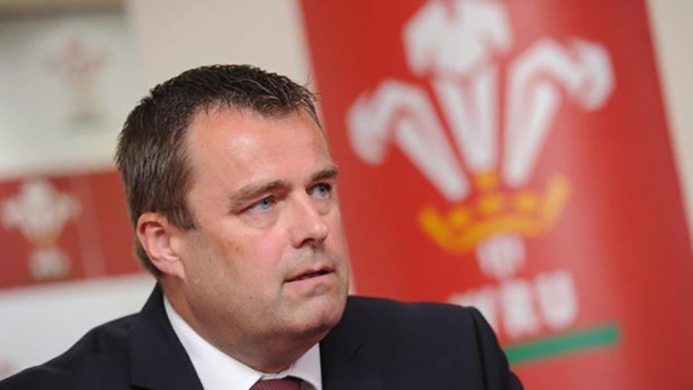 politique-Martyn-Phillips-président-WRU-pays-de-galles-équipe-nationale-international-rugby-xv-15-de-départ-fédération-sélection
