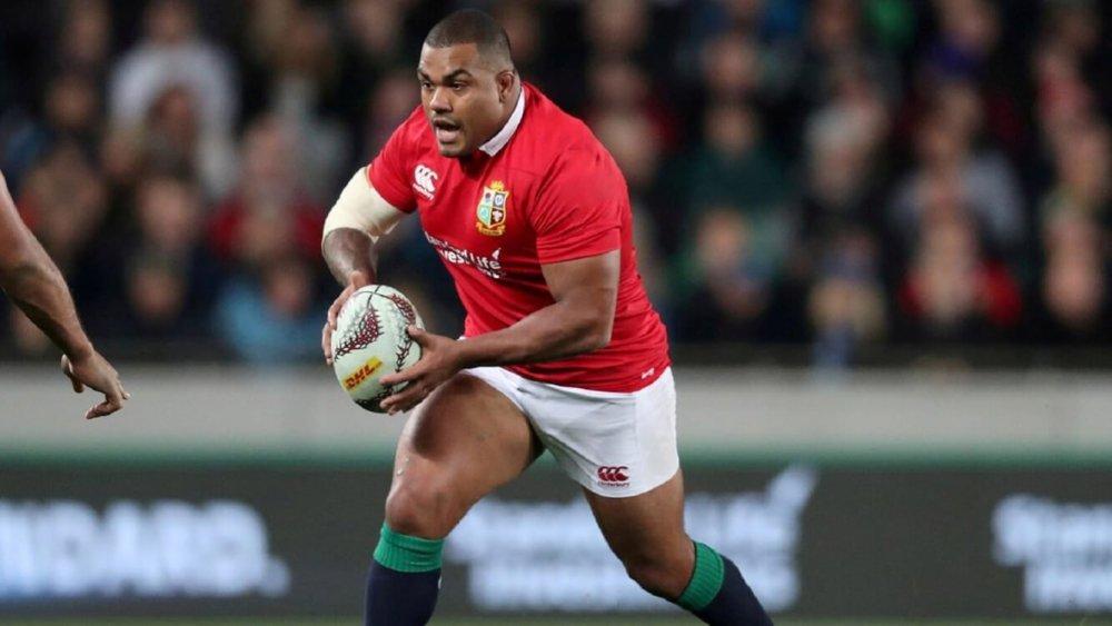 kyle-sinckler-rugby-international-angleterre-xv-15-de-la-rose-match-game