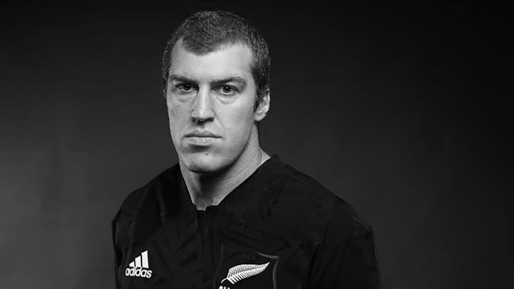 international-brodie-retallick-rugby-championship-absence-all-black-springboks-cap