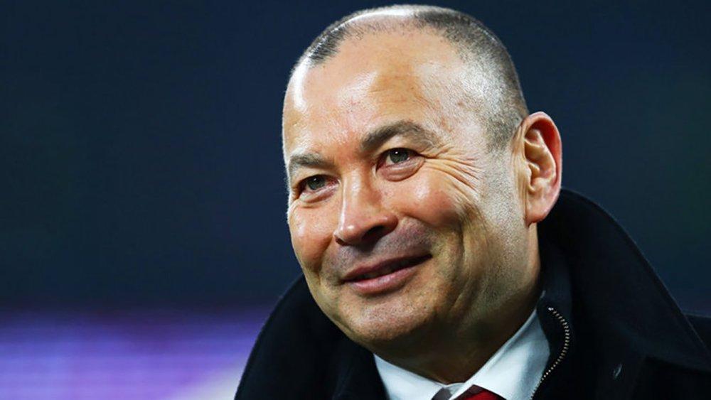 novembre-eddie-jones-Angleterre-sélectionneur-rugby-international-top-14-france-résultats-classement-xv-de-départ