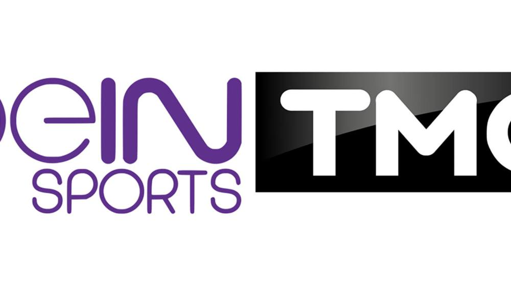bein-sports-tmc-co-diffusion-france-nouvelle-Zélande-rugby-international-all-blacks-15-xv-de-départ