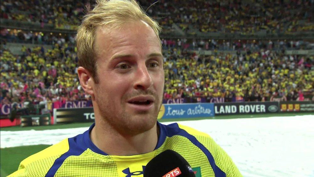 nick-abendanon-rugby_france_top14_ovalie_résultats_classement_clermont_prolonge_contrat