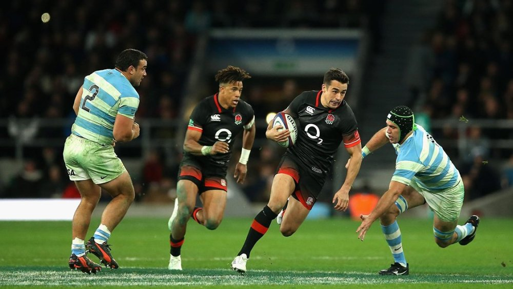rugby international angleterre trembler france top 14 rugby résultats classement