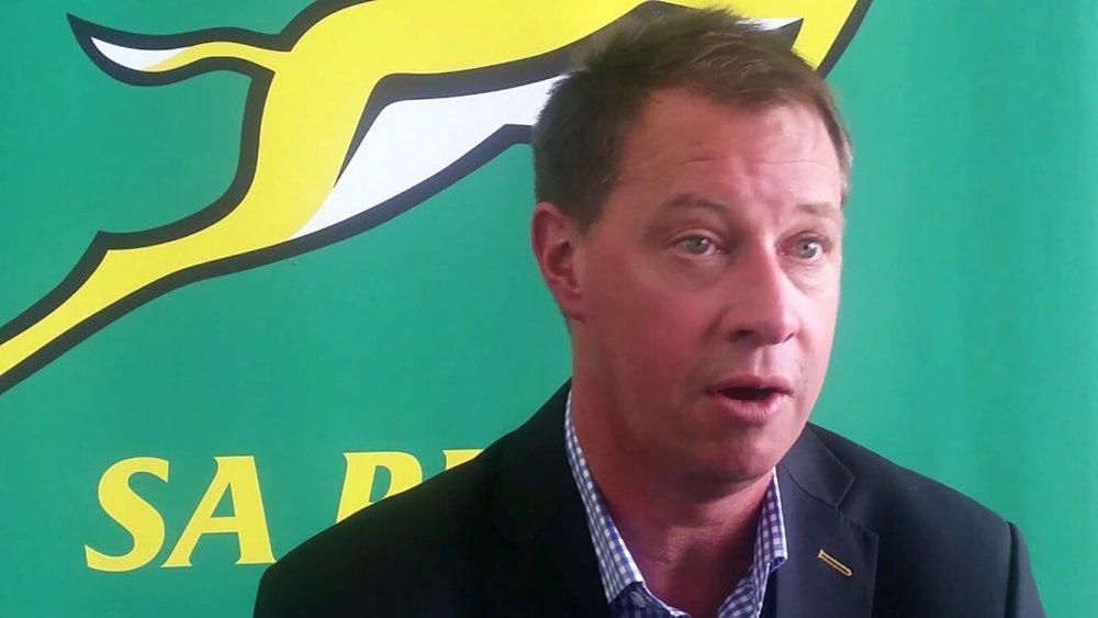 rugby afrique du sud objectif zéro blessure grave top 14_ovalie_international_résultats_classement_xv_de_départ_15