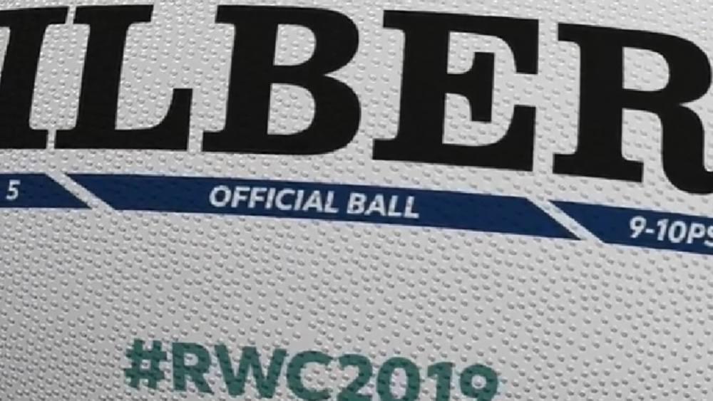 ballon-official-rugby-ball-japon-2019_international_rugby_world_cup_france_résultats_classment