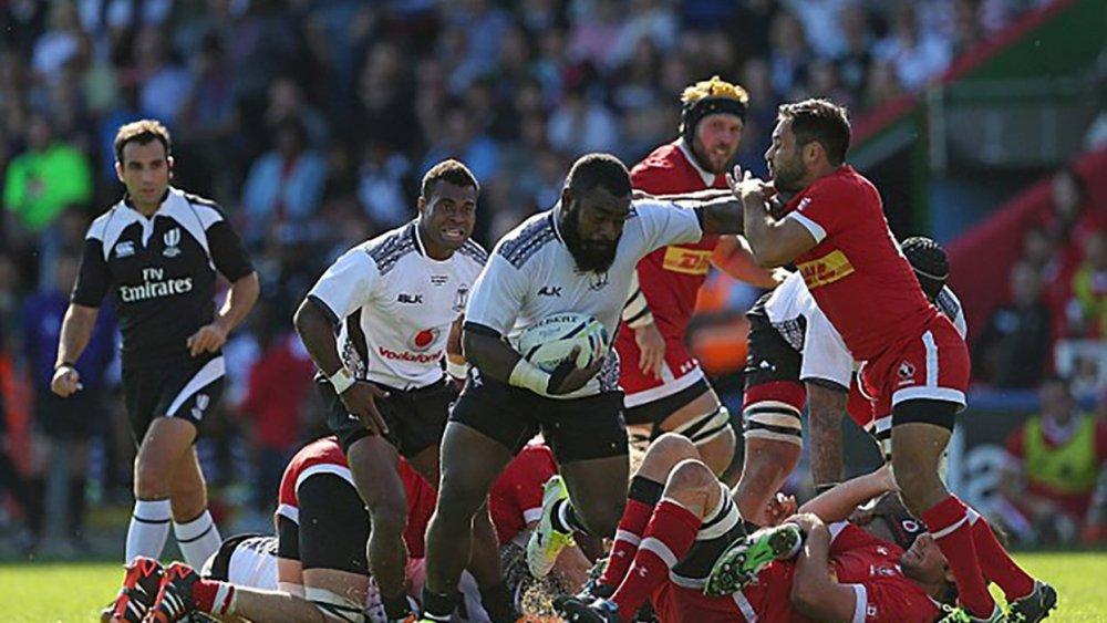 peni rugby ravaï france peni matthieu jalibert france ubb top 14 résultats classement xv de départ 15