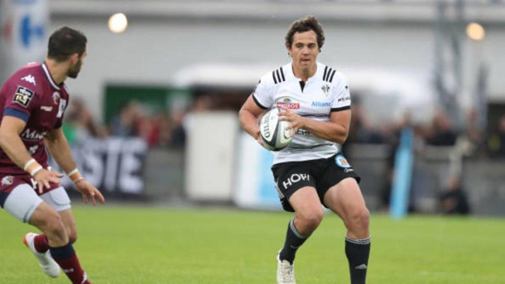 neutralisent rugby france top 14 bordeaux brive rugby xv de départ 15 résultats classement