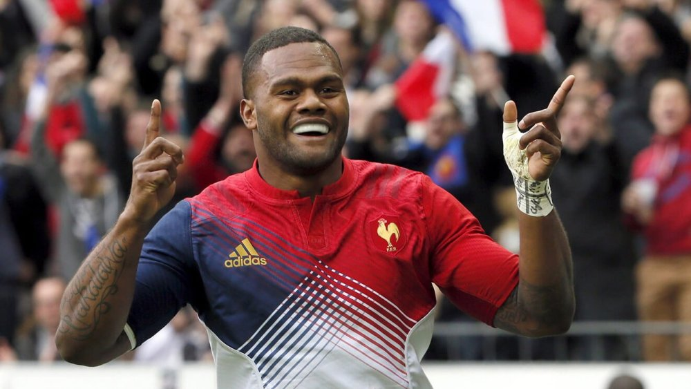 suspend-5-semaines-suspension-ligue-pour-virimi-vakatawa-audience-rugby_top14_14_résultats_classement_france_international_ovalie_15_xv_de_départ