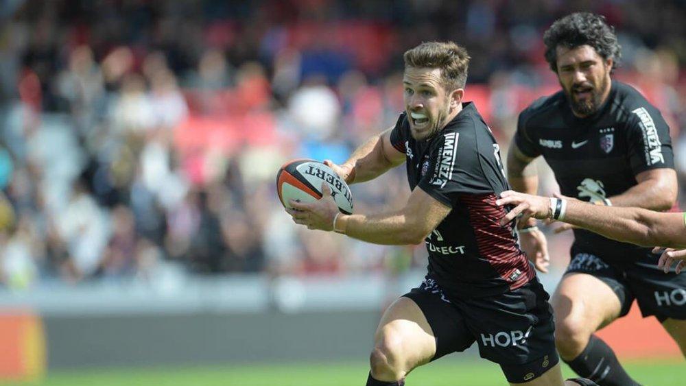 zack-holmes-spectacle-bordeaux-toulouse_rugby_top14_résultats_classement