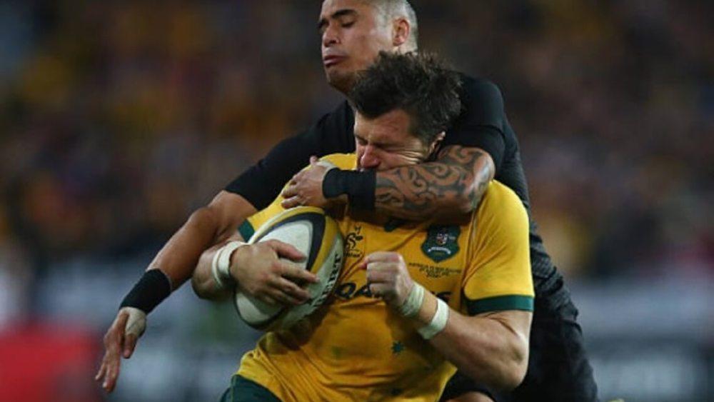 world rugby vers une réforme du plaquage xv de départ international commotion