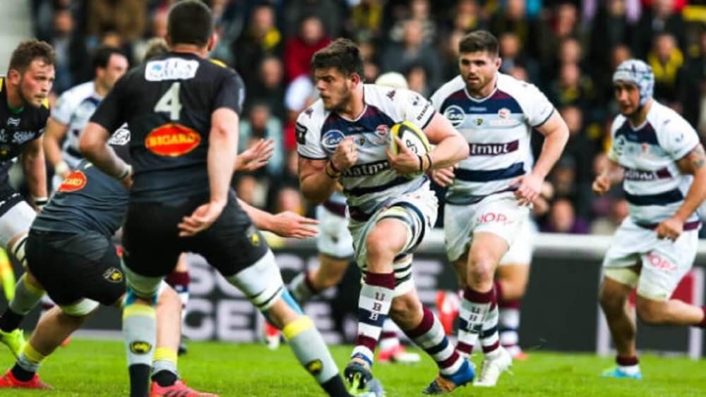 top 14 bordeaux pierre gayraud va partir rugby france xv de départ 15