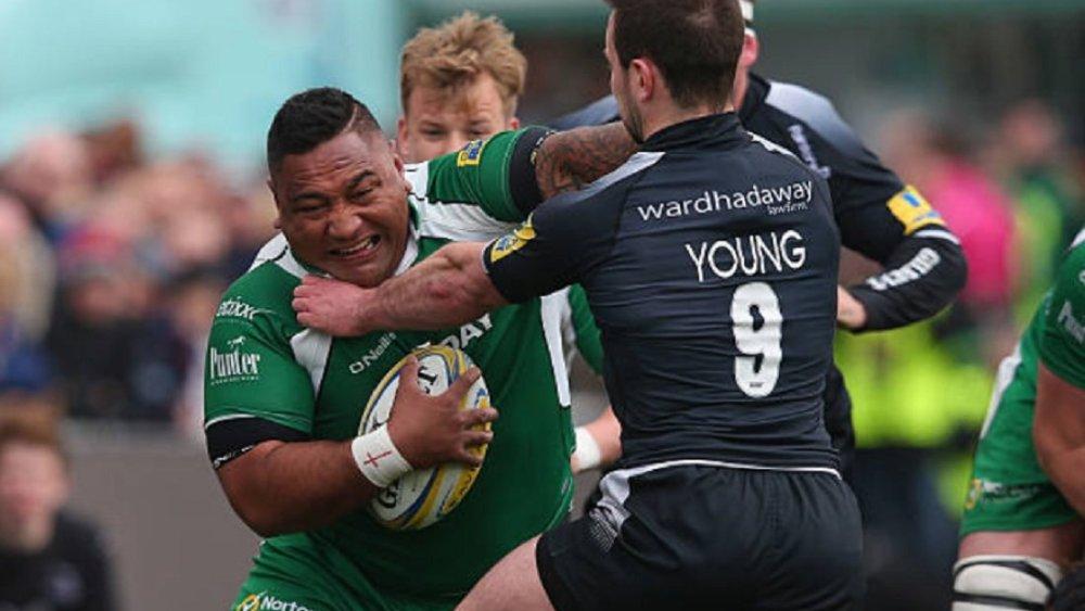 top 14 aulika rejoint grenoble rugby france xv de départ 15