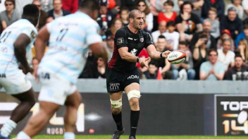 top 14 la rochelle maestri se rétracte rugby france xv de départ 15