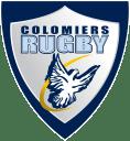 colomiers rugby top 14 xv de départ 15 pro d2
