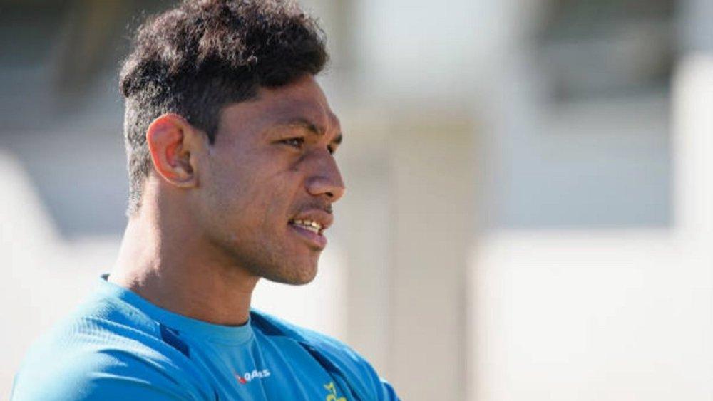 top 14 la rochelle saison terminée pour timani rugby france xv de départ 15