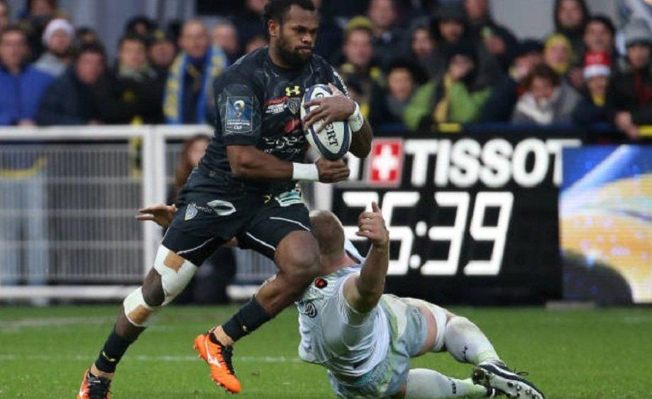 france raka bientôt naturalisé rugby international xv de départ 15