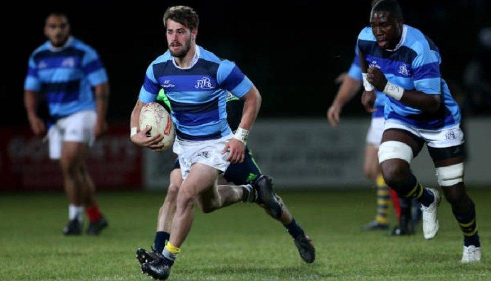 rugby les barbarians balayés à bordeaux rugby international xv de départ 15