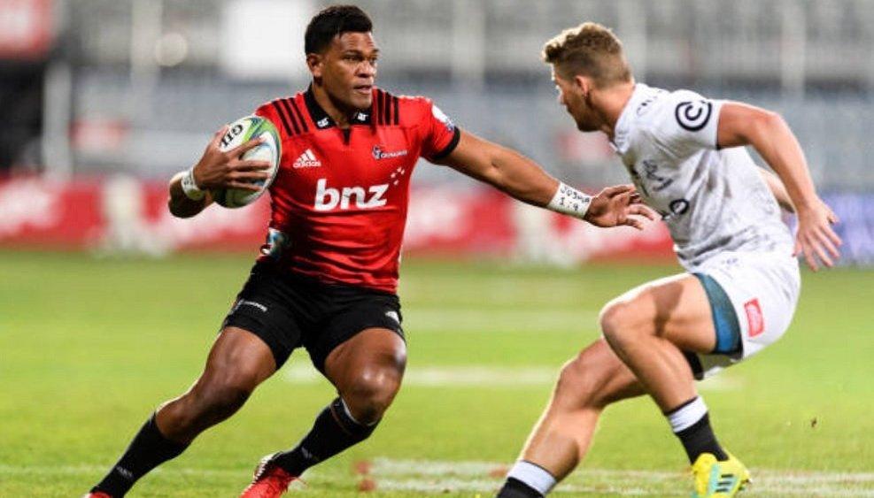 top 14 bordeaux tamanivalu apte en 2019 rugby france xv de départ 15