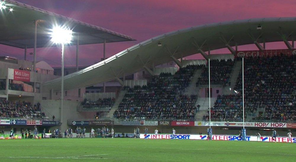 top 14 montpellier 5 points qui font du bien rugby france xv de départ 15