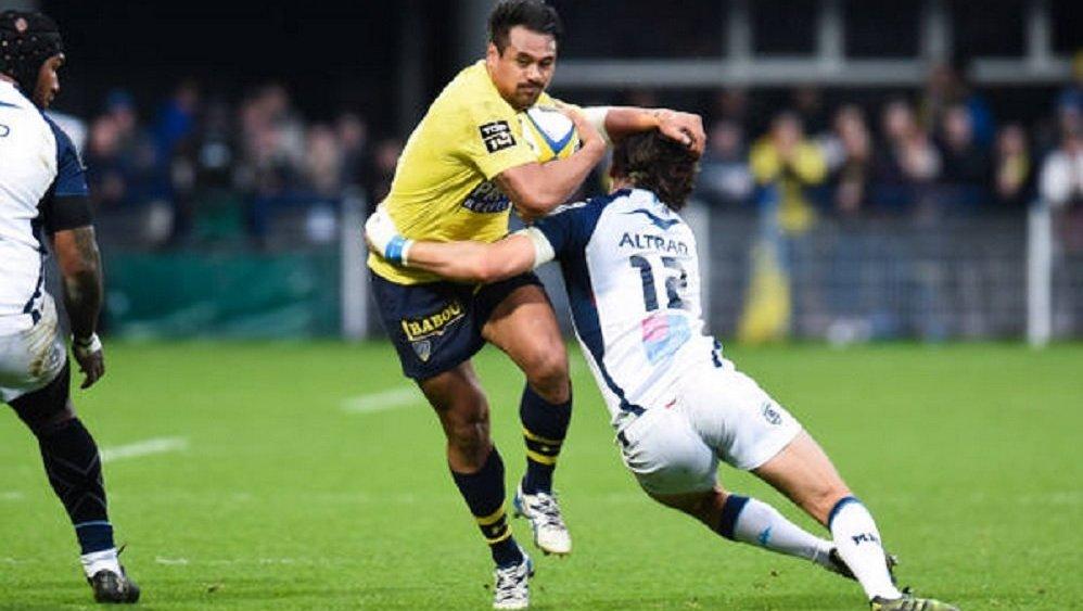 top 14 toeava saison terminée rugby france xv de départ 15