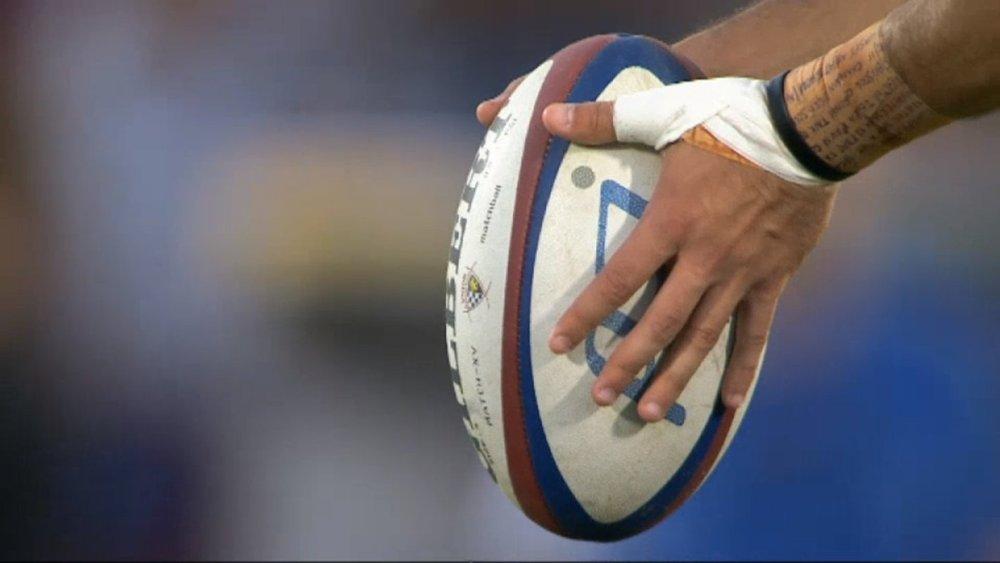 top 14 15ème journée changement d'horaire pour bordeaux agen rugby france xv de départ 15