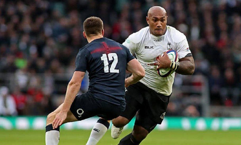 fidji nemani nadolo prend sa retraite internationale rugby xv de départ 15